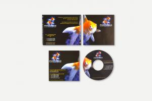 photomax-cd (1)